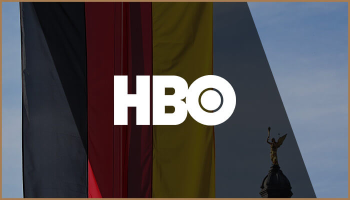 Hbo Germany